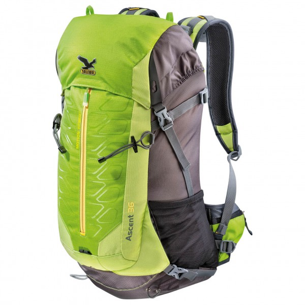Salewa - Ascent 36 BP - Tourenrucksack