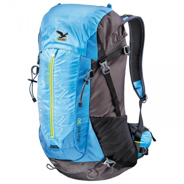 Salewa - Ascent 30 BP - Sac à dos de randonnée