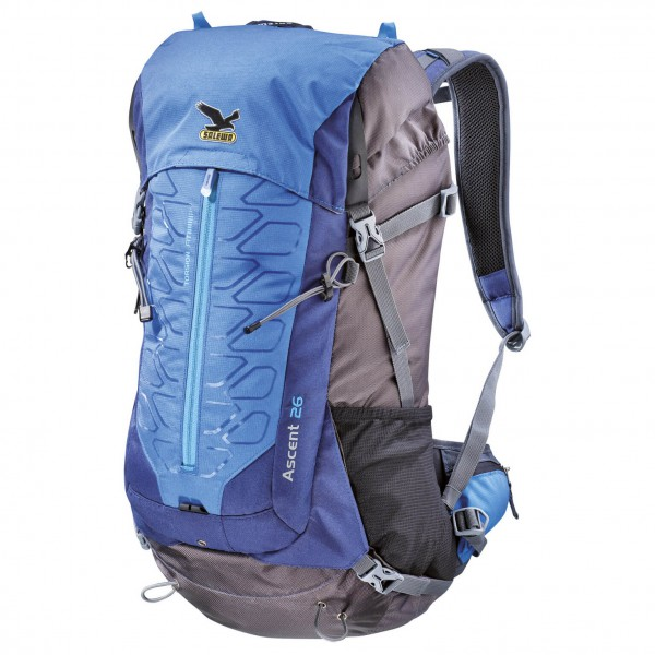 Salewa - Ascent 26 BP - Touring backpack