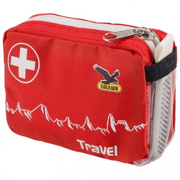 Salewa - First Aid Kit Travel - Erste-Hilfe-Set