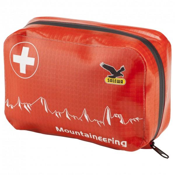 Salewa - First Aid Kit Mountaineering XL - Ensiapusetti