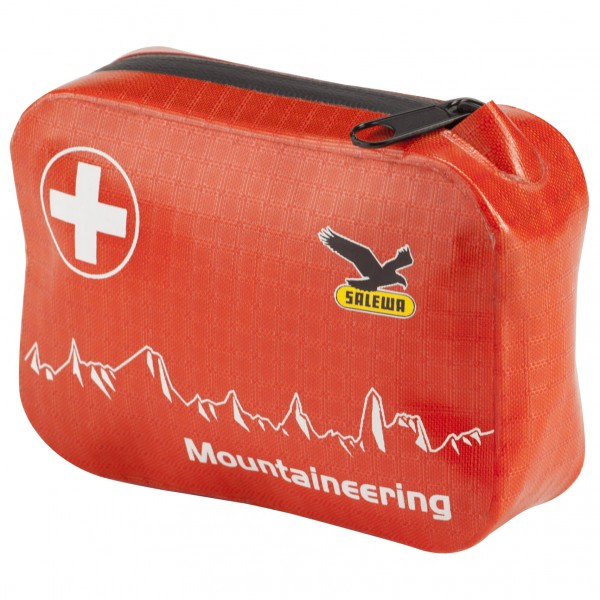 Salewa - First Aid Kit Mountaineering - Ensiapusetti