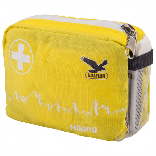 Salewa - First Aid Kit Hiking - First aid kit