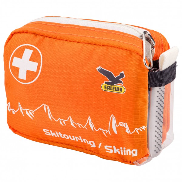 Salewa - First Aid Kit Skitouring - Kit de premier secours