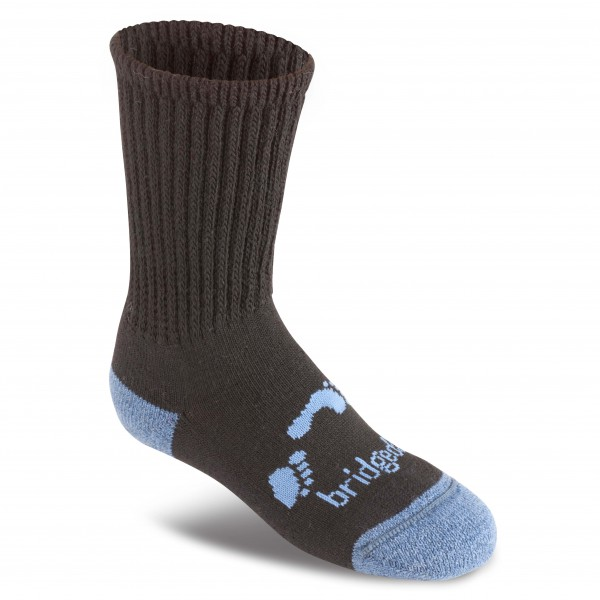 Bridgedale - Kids Trekker WF - Socks