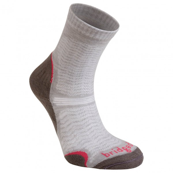 Bridgedale - Women's Ultra Light WF - Sokken