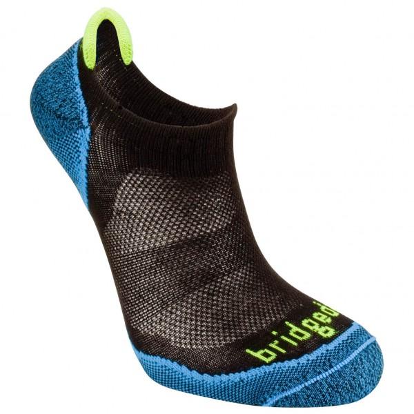 Bridgedale - Na-Kd CF Run - Running socks