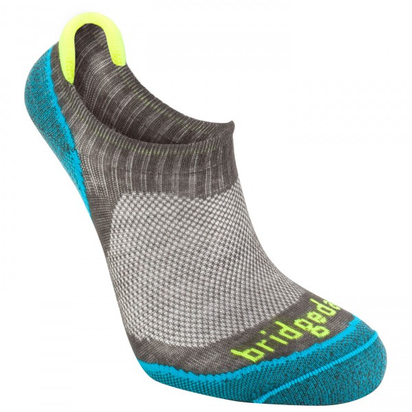 Bridgedale - Women's Na-Kd CF Run - Laufsocken