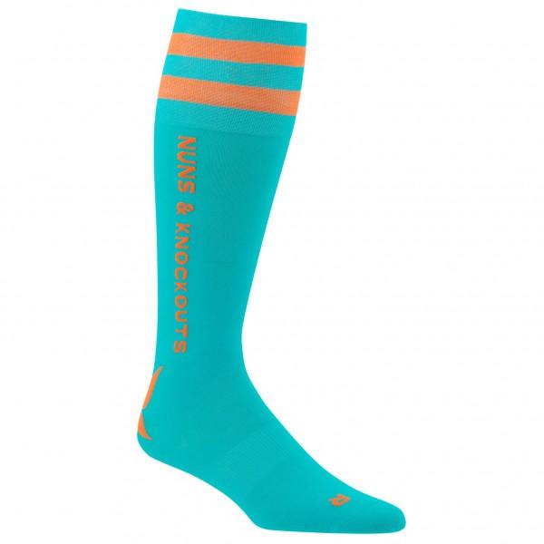 Kari Traa - Women's Tillarot Sock - Sukat