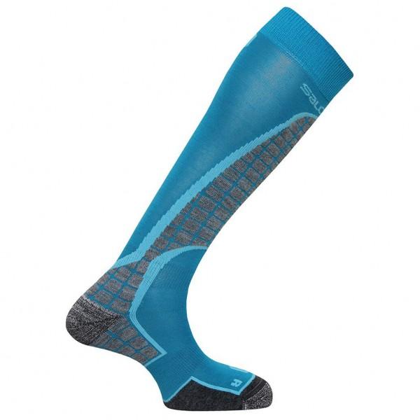 Salomon - Women's Idol - Ski socks