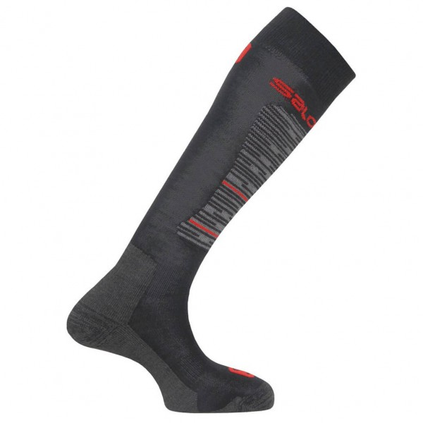 Salomon - Mission - Ski socks