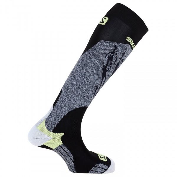 Salomon - Soulquest BC - Ski socks