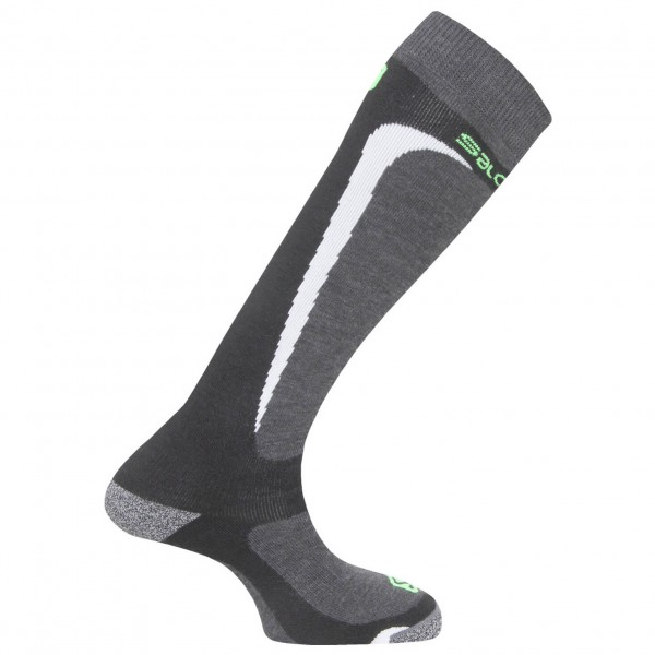 Salomon - Focus - Ski socks