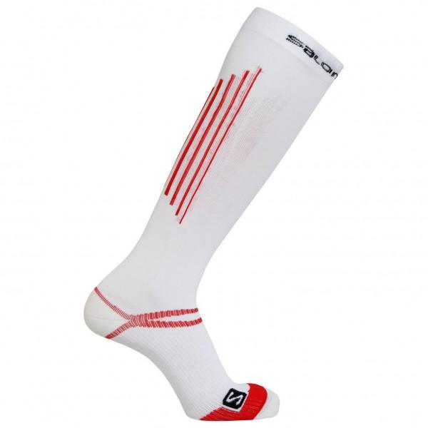 Salomon - Compression - Compression socks