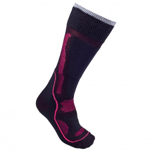 Ortovox - Women's Socks Ski Light - Ski socks