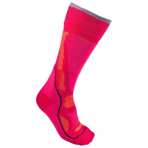 Ortovox - Women's Socks Ski Light - Skisocken