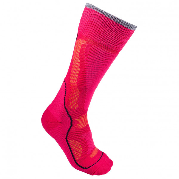 Ortovox - Women's Socks Ski Plus - Skisocken