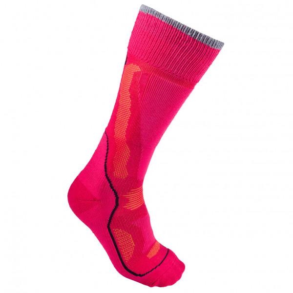 Ortovox - Women's Socks Ski Plus - Skisokken