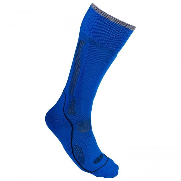 Ortovox - Socks Ski Light - Skisokken