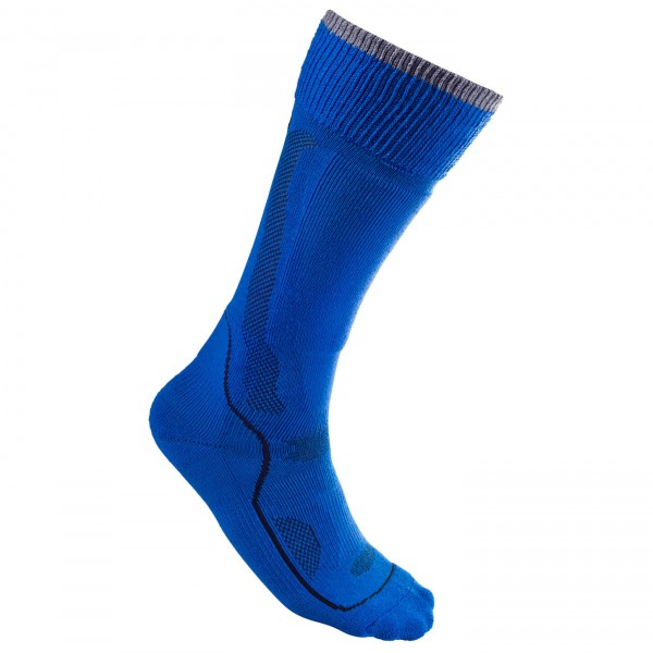 Ortovox - Socks Ski Plus - Chaussettes de ski
