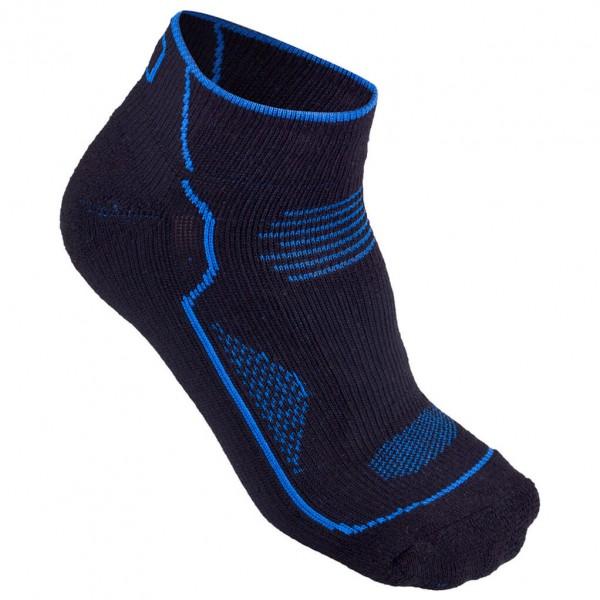 Ortovox - Women's Socks Sports Cool - Monitoimisukat
