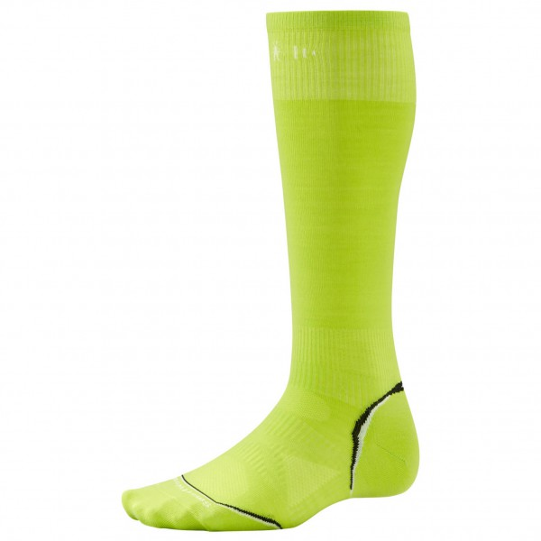 Smartwool - PHD Ski Ultra Light - Chaussettes de ski