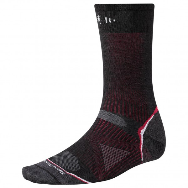 Smartwool - PHD Nordic Ultra Light - Sports socks