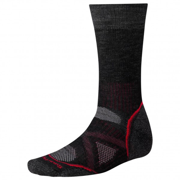 Smartwool - PHD Nordic Medium - Sports socks