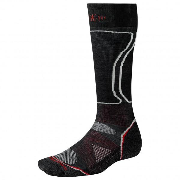 Smartwool - PHD Snowboard Light - Ski socks