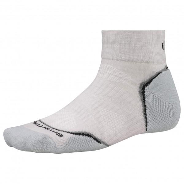 Smartwool - PHD Run Light Mini - Running socks