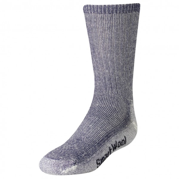 Smartwool - Kids' Hike Medium Crew - Trekkingsukat