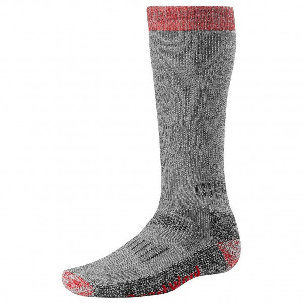 Smartwool - Hunt Extra Heavy OTC - Expedition socks