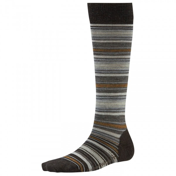 Smartwool - Women's Arabica II - Multifunctionele sokken