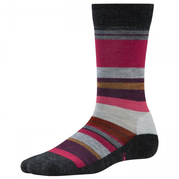 Smartwool - Women's Saturnsphere - Chaussettes multifonction
