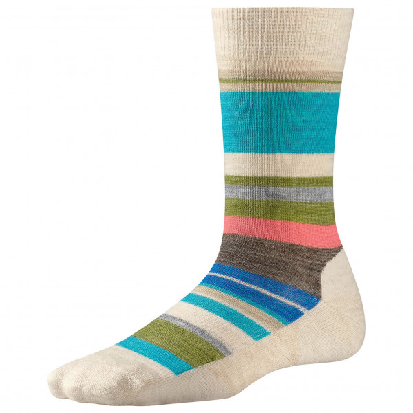 Smartwool - Women's Saturnsphere - Multi-function socks