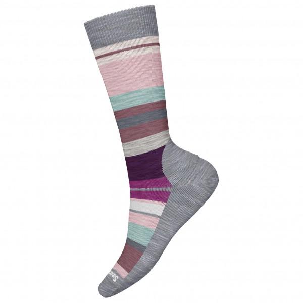 Smartwool - Women's Saturnsphere - Sports socks