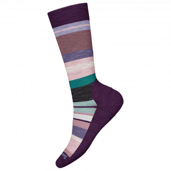 Smartwool - Women's Saturnsphere - Multifunktionelle sokker
