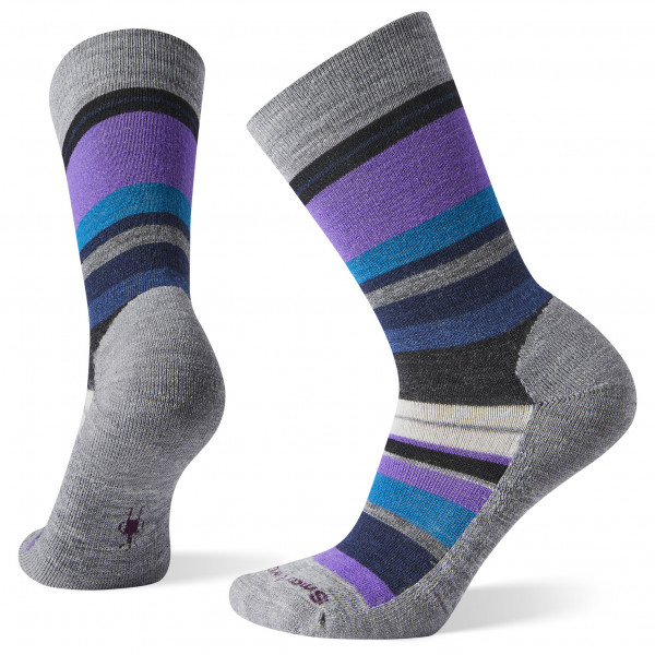 Smartwool - Women's Saturnsphere - Multi-function socks