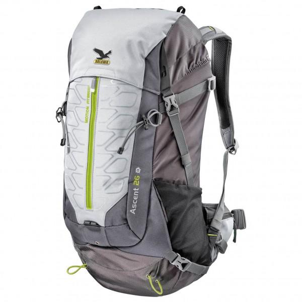Salewa - Women's Ascent 26 - Dagbepakking