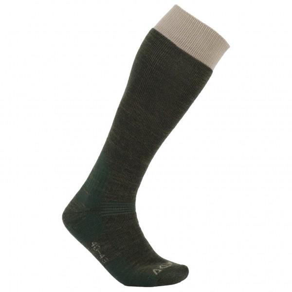 Aclima - Hunting Socks - Expeditiesokken