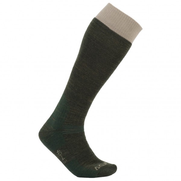 Aclima - Hunting Socks - Expeditionssocken