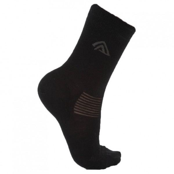 Aclima Liner Socks - Socken | Review U0026 Test | Bergfreunde.de