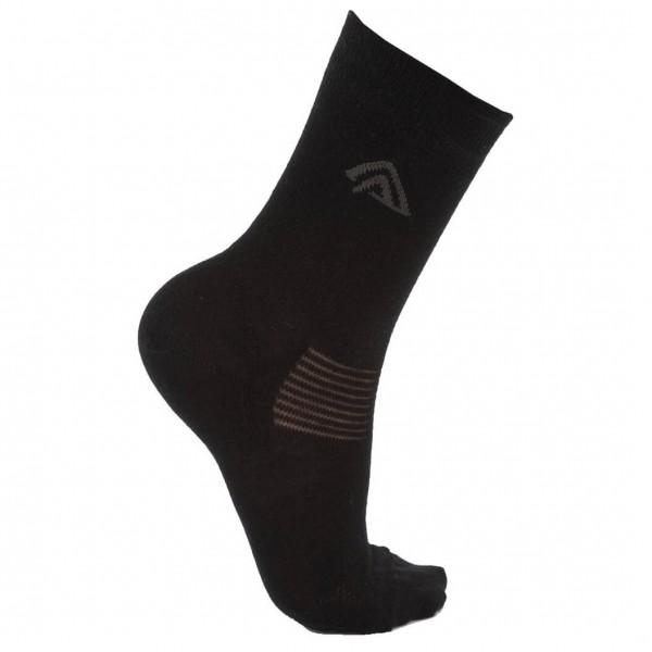 Aclima - Trekking Socks - Trekkingsokker