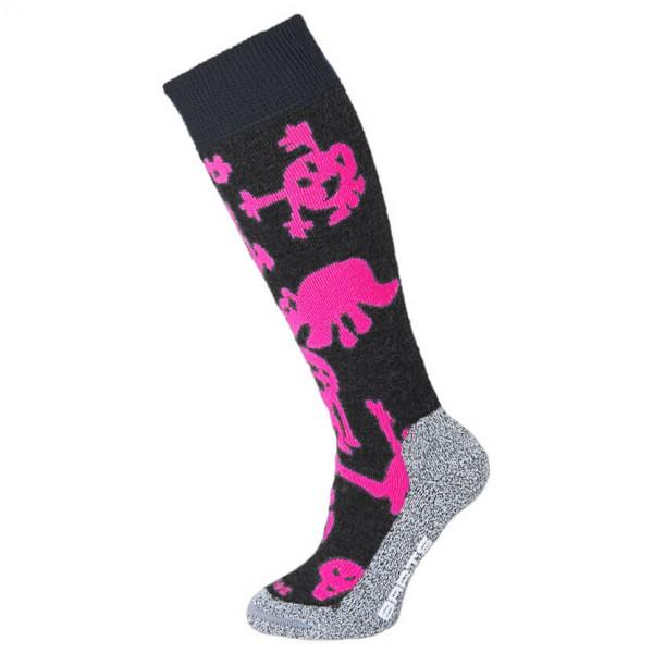Barts - Kid's Skisock Aliens - Ski socks