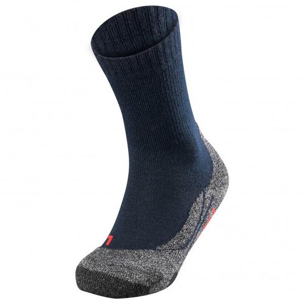 Kid's TK2 - Walking socks