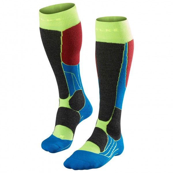 Falke - Falke SB 2 - Ski socks