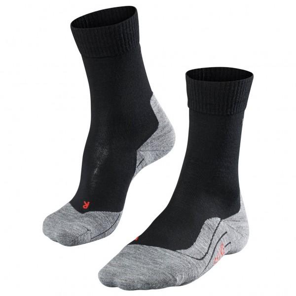 Falke - TK5 Ultra Light - Trekking socks
