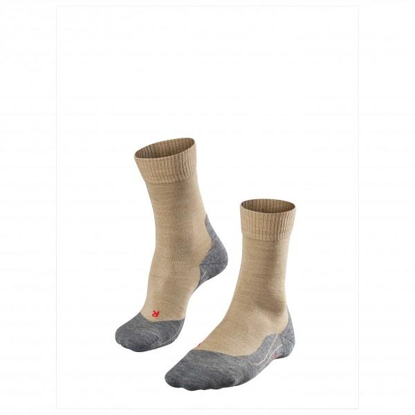 TK5 Ultra Light - Walking socks