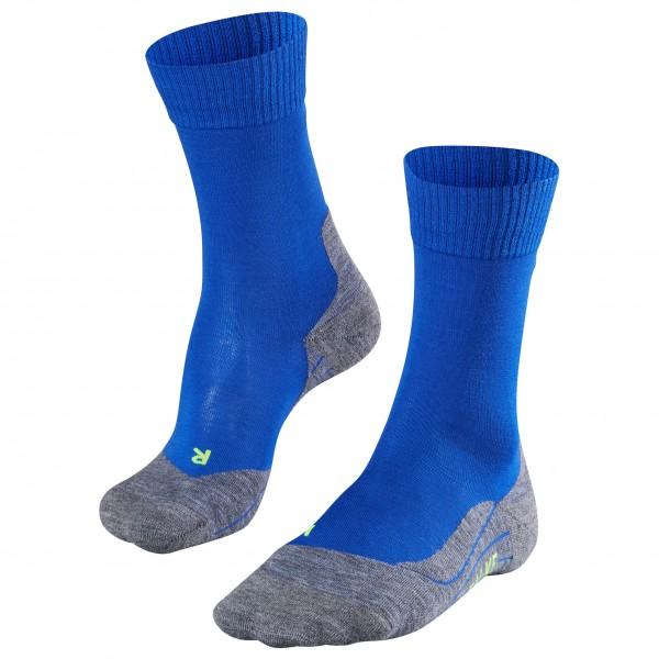 Falke - TK5 Ultra Light - Walking socks