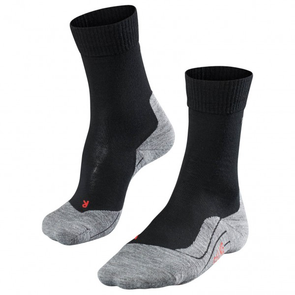 Falke - Women's TK5 Ultra Light - Trekking socks